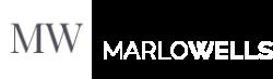 Marlo Wells