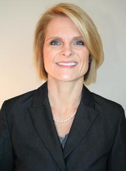 Dawn Weaver, Buyers Agent Specialist